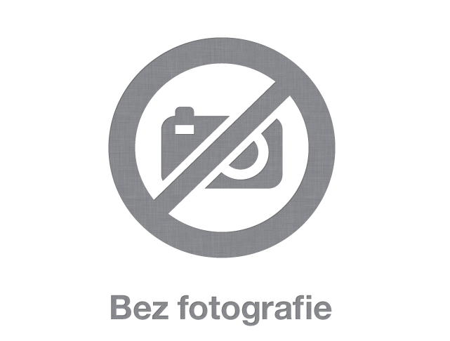 Misky Shimano pravá + levá BB94 pressfit MTB