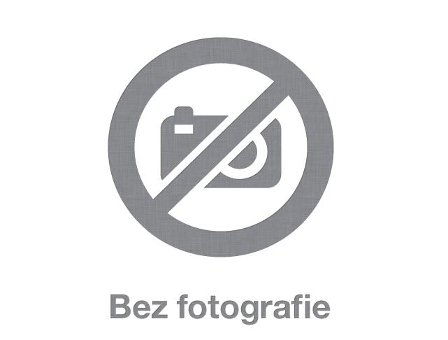 Hustilka SKS Injex T-Zoom Al