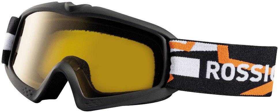 Brýle Rossignol Raffish S solar