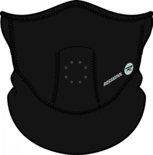 Maska Rossignol JR Mask