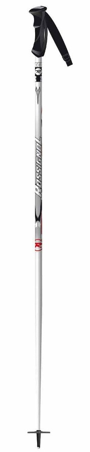 Hole Rossignol Pursuit Silver