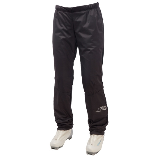 Kalhoty Rossignol Evasion Plus W black