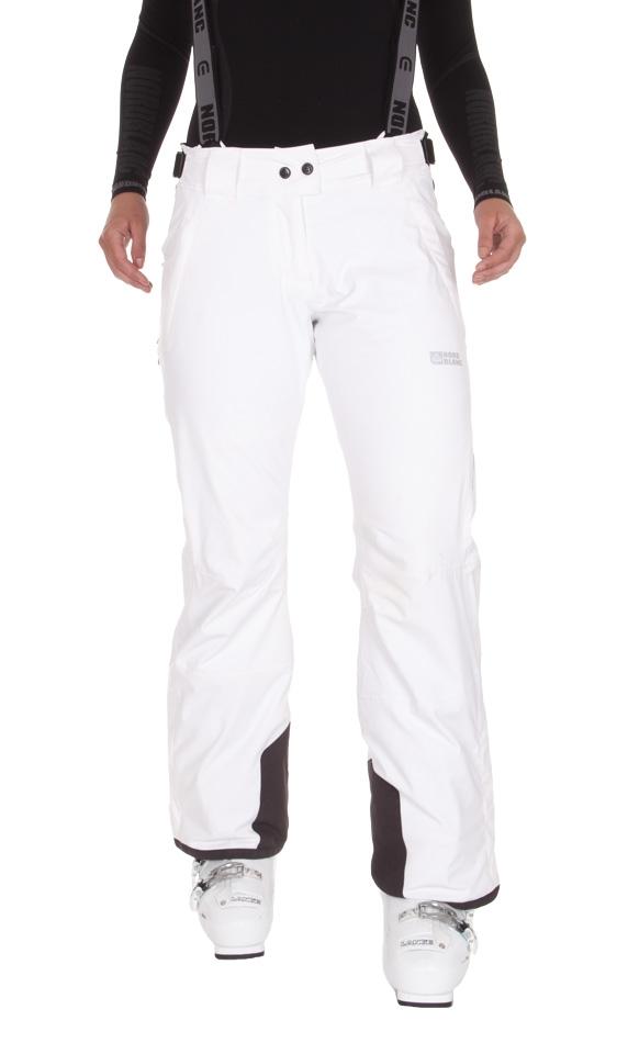 Kalhoty Nord Blanc Trelan NBWP3843