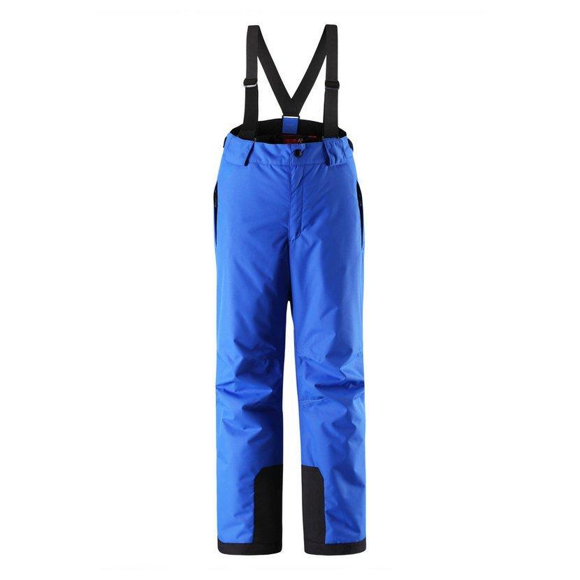 25f429482f56 Kalhoty Reima Takeoff blue 158