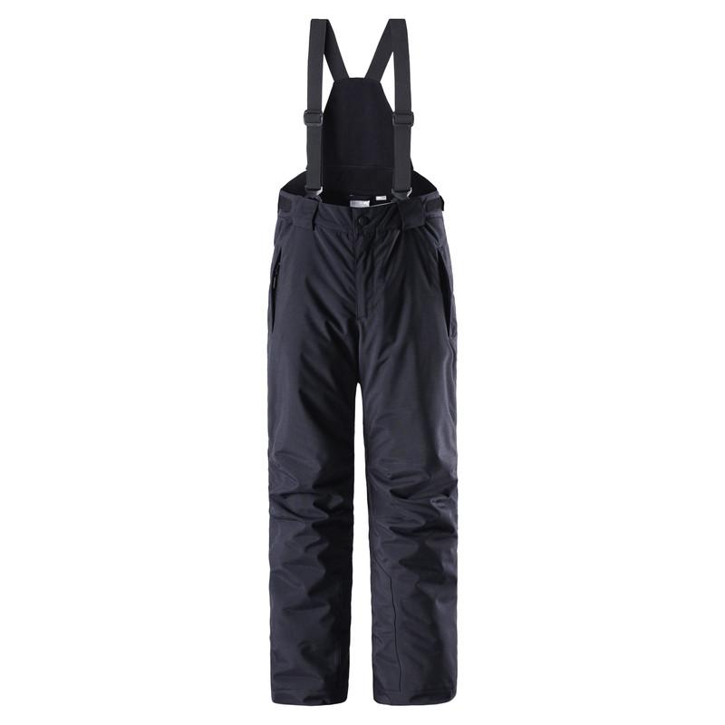 Kalhoty Reima Wingon R-Tec black