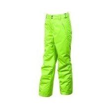 Kalhoty Rossignol Presto 2 Boy kryptonite