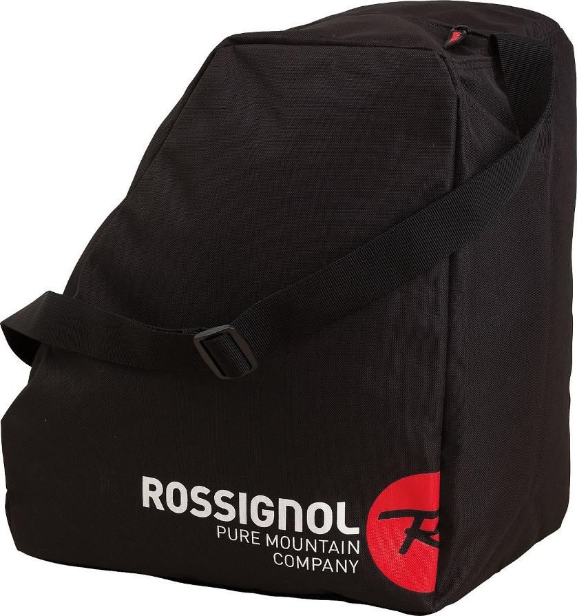 Obal na boty Rossignol Basic Boot Bag