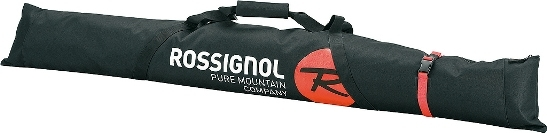 Obal Rossignol Basic Ski Bag 185