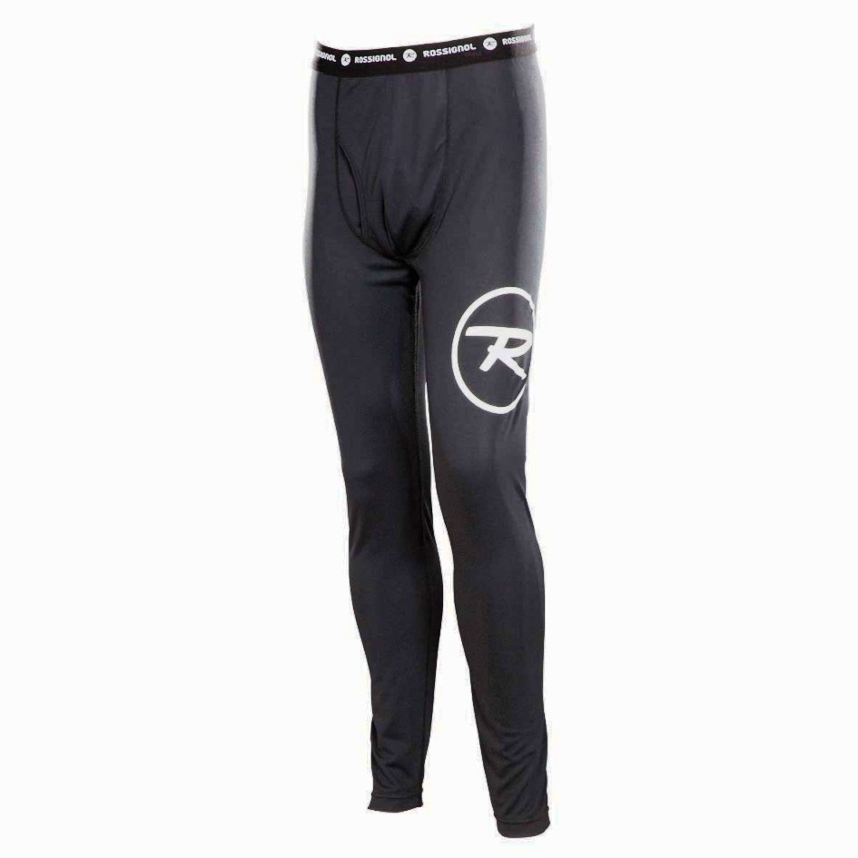 Kalhoty Rossignol Performance Tights