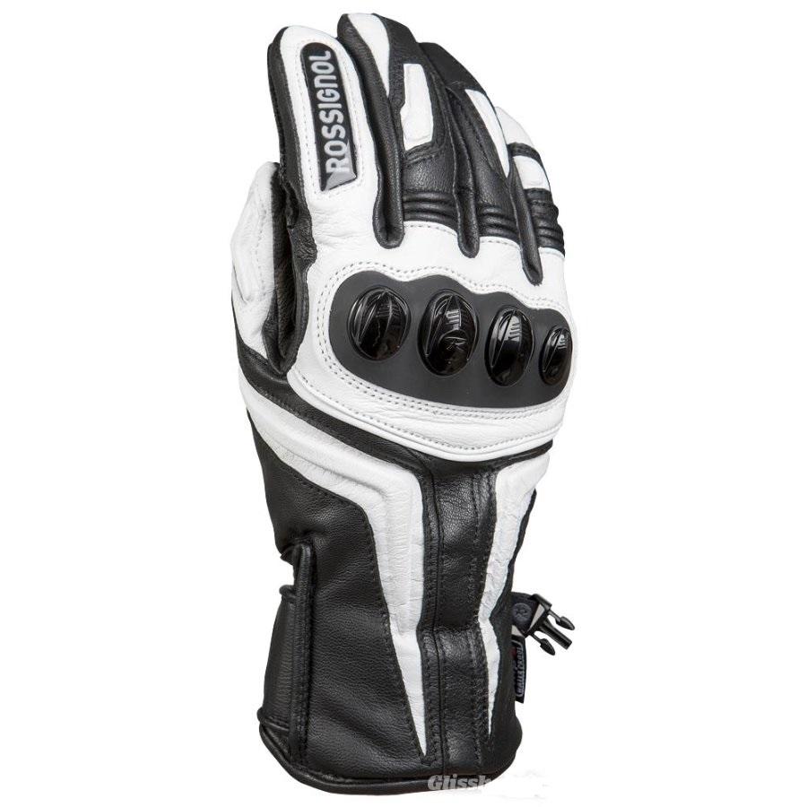 Lyžařské rukavice ROSSIGNOL za SKVĚLÉ ceny ee201352f4
