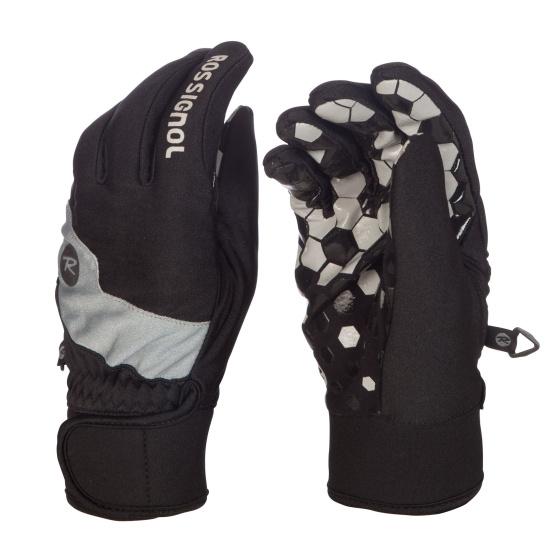Rukavice Rossignol XC Glove