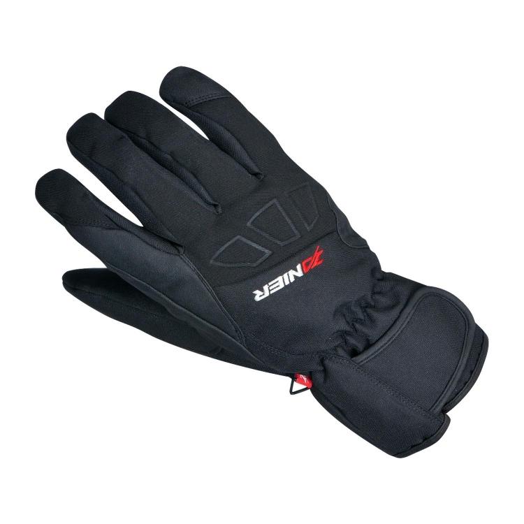 Lyžařské rukavice ROSSIGNOL za SKVĚLÉ ceny 69c296e652