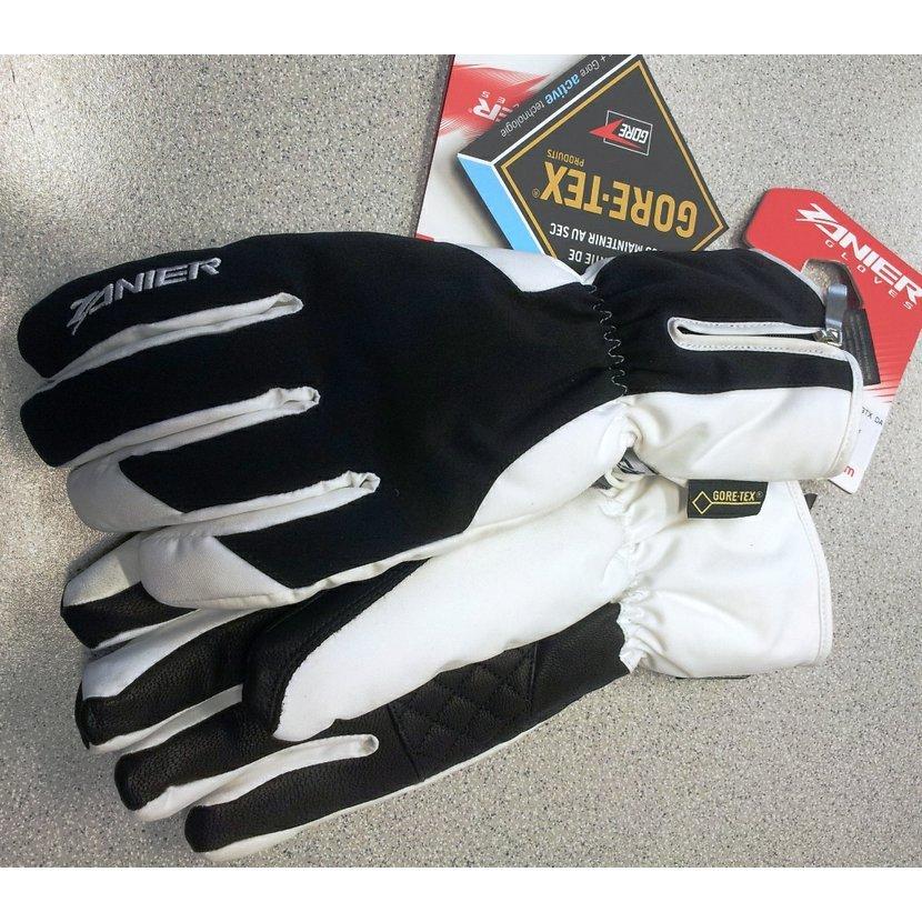 rukavice-zanier-serfaus-gtx-black-white-2.jpg 8dde71aa2d