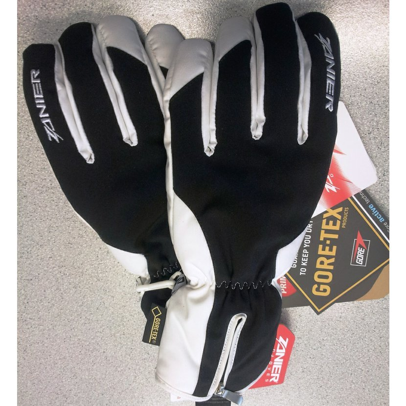 rukavice-zanier-serfaus-gtx-black-white.jpg ac71a869b8