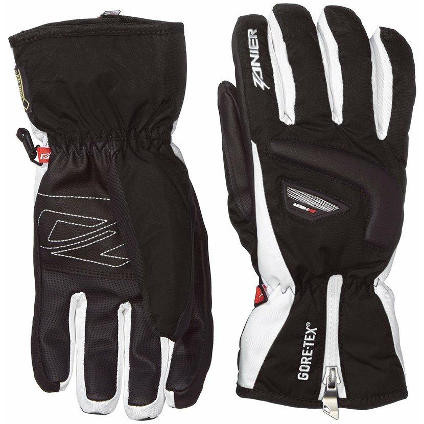 rukavice-zanier-solden-gtx-black-white.jpg 432e1f4c31