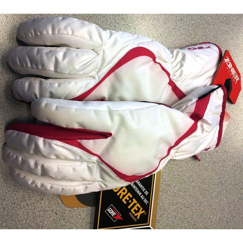 rukavice-zanier-valluga-gtx-white-pink.jpg fda8a5c5be