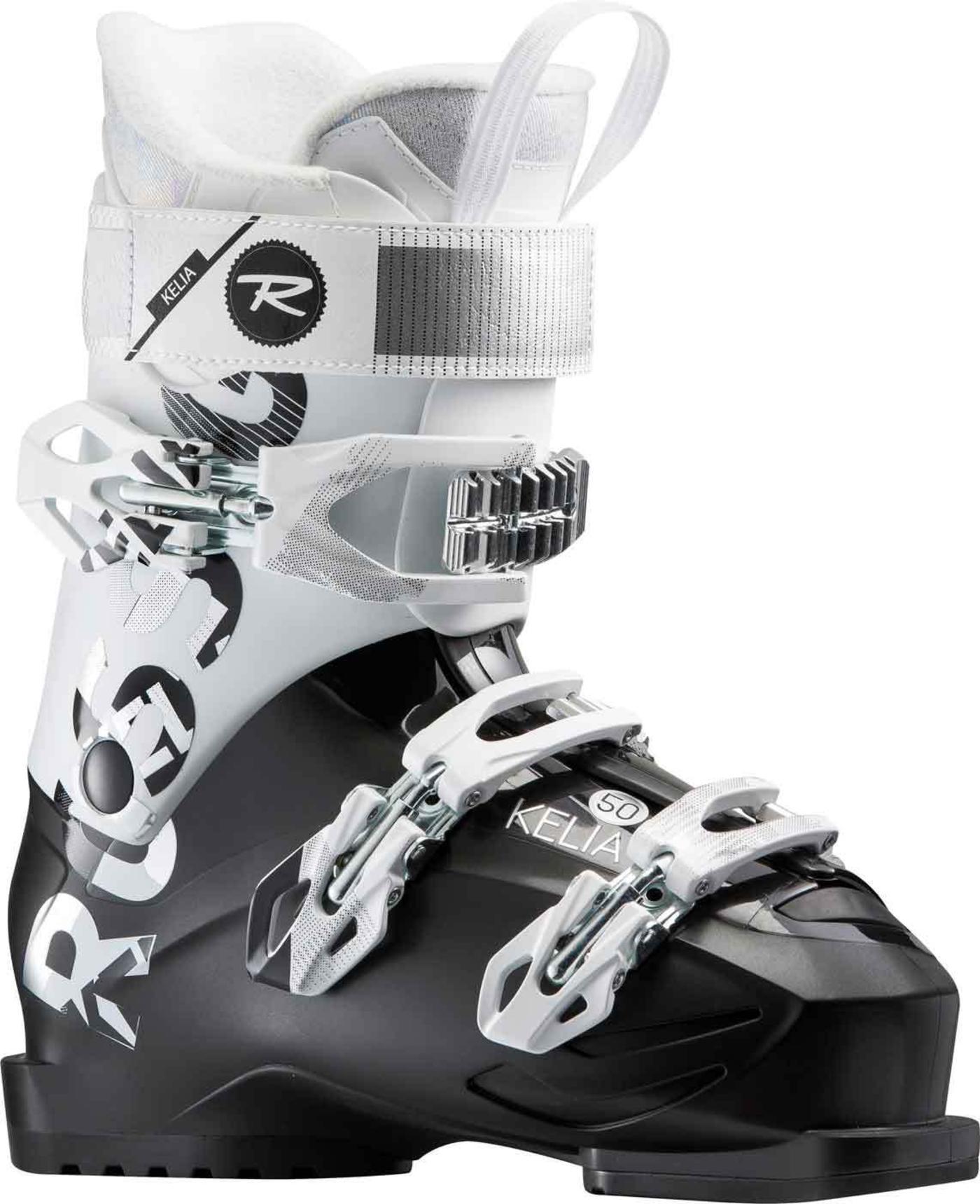 08cac148634 Boty na sjezdové lyžování – LEVNĚ