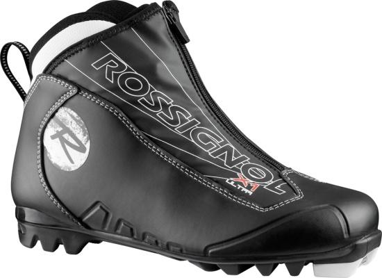 Boty Rossignol X-1 Ultra 47