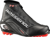 Boty Rossignol X 8 Classic